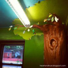heart and hue Class Art Projects, Disney Lion King, Hue, Heart, Hearts
