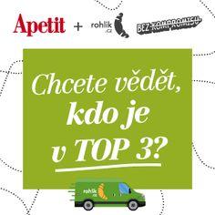 44 nej receptů s cuketami | Apetitonline.cz Menu, Pump, Menu Board Design