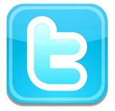 Twitter Engetecno