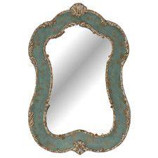 Morrison Wall Mirror