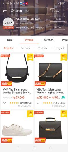 Line Shopping, Shopping Stores, Shopping Websites, Casual Hijab Outfit, Casual Outfits, Fashion Outfits, Online Shop Baju, Best Online Clothing Stores, Hijab Fashion Inspiration