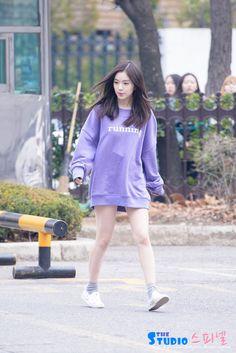 Red Velvet 레드벨벳 | 아이린 Irene