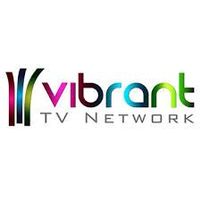 Check out Kristin Downer's review of Vibrant TV Network: http://www.nerdprobs.com/tv/new-international-tv-debuts-in-u-s/ #Review #TV #International #VibrantTV #NerdProblems