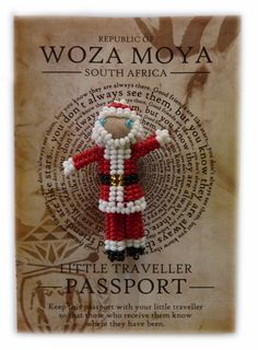 19 Best Christmas Products Woza Moya Images Beauty Products