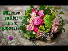 Good Morning Greetings, Floral Wreath, The Creator, Youtube, Wreaths, Plants, Home Decor, Floral Crown, Decoration Home
