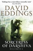 Science Fiction, Fantasy & Horror | Barnes & Noble