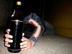 Hoy en Psicoglobalia: El gran problema del alcoholismo  http://www.psicoglobalia.com/el-gran-problema-del-alcoholismo/