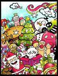 enjoy_ur_christmas_by_goenz.jpg (115×150)