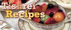 Marinated #Fruit #Dessert
