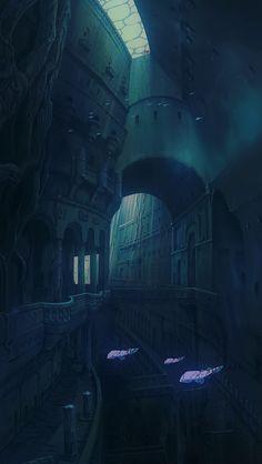 http://www.garotasgeeks.com/os-mais-lindos-wallpapers-dos-studios-ghibli/