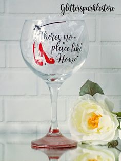 12 Best Wine glass inspo images | Wine