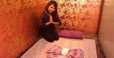 Spa Jaipur Body Spa in Jaipur Natural Thai spa Jaipur Body Massage Jaipur Best Spa in Jaipur body massage parlour in jaipur