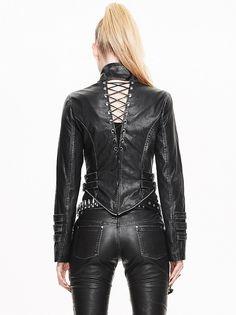 Versace fashion - clothing #clothing #handbags #watches