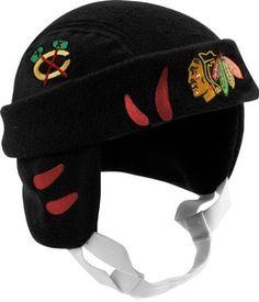 c07305b7d37 NHL Child Chicago Blackhawks 1St Round Draft Pick Knit