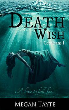Free: Death Wish - http://www.justkindlebooks.com/free-death-wish-2/