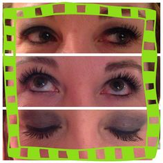 "www.youniqueproducts.com/staceykclark  The 3D fiber mascara is ""AWSOME""! WOW! Please visit my website to shop for it! It's all done online, in your own house and in your pj's if you want. If you want to host a party to earn free makeup or join my team to make an income, you can contact me on this website! You can join my FB group too,""Stacey's 3D MASCARA online party""."