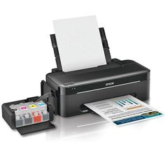 Epson Workforce Wf 7011 Resetter Tool Free Download New