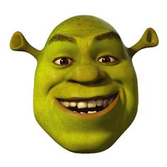 11 Best Shrek Images Shrek Shrek Memes Printable