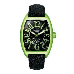 ROMAGO腕時計Unisex - 拡大画像