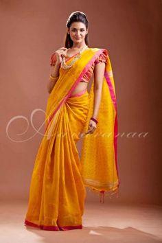 13ea043de44 25 Best Latest Indian Sarees images