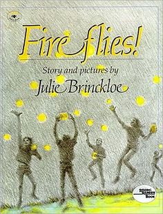 Booktopia has Fireflies!, Reading Rainbow by Julie Brinckloe. Buy a discounted Paperback of Fireflies! Fiction Writing, Writing A Book, Writing Lessons, Writing Ideas, Date, Personal Narratives, Making Connections, Reading Strategies, Comprehension Strategies