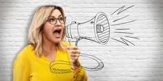Vertrieb passiert nicht zwangsläufig auf der Strasse - Telenova Marketing & Training Best Practice, Xing Profil, Neuer Job, Marketing Training, Besties, Nova, T Shirts For Women, New Media