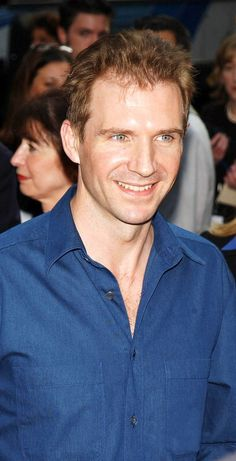 Ralph Fiennes Ralph Fiennes, Cool Eyes, Actors & Actresses, How To Look Better, Celebs, Hero, Board, Artist, Movies