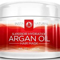 Argan-Oil-Hair-Mask-Intensiv.jpg