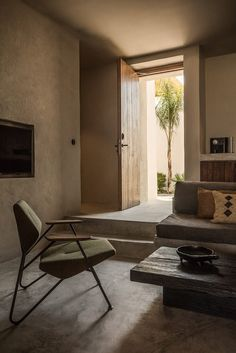 OKU Kos - formerly Casa Cook Kos - is located in the northwest of the Greek island of Crete. The boutique hotel was designed by. Kos Hotel, Casa Cook Hotel, Greece Design, Moraira, Design Living Room, Treatment Rooms, Beautiful Interior Design, Hotel Interiors, Modern Interiors