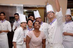 Visit #hotel #management in #mumbai