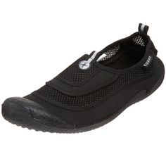Cudas Men's Flatwater Water Shoe,Black,12 M US Cudas,http://www.amazon.com/dp/B002Z7EOI0/ref=cm_sw_r_pi_dp_P0Ijtb0CS1S3A4D4