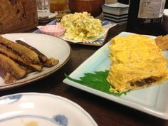 """Try Traditional Loach Fish Gourmet at """"Komagata Dozyo"""", Asakusa"""