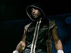 Middleweight prospect, Josh Adewale, has urged his upcoming opponent, Victor Edagha, to bring the fight when the pair square off Best Positions, Boxing News, Bring It On, Guys, Tv, Television Set, Sons, Boys, Television