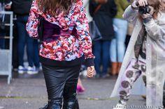 2367-Athens-Streetstyle-Christina-Pitanguy-Paris-Fashion-Week-Fall-Winter-2014-2015-Street-Style