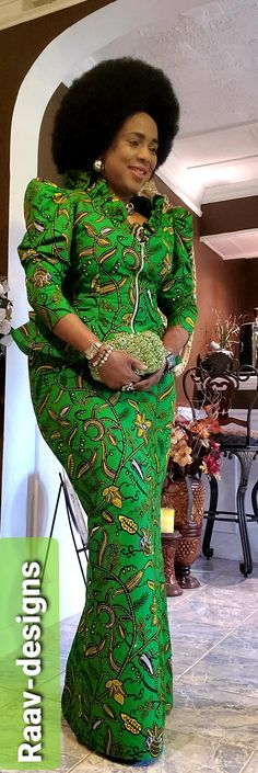 African Lace Dresses, African Dresses For Women, African Attire, African Women, African Fashion Ankara, Latest African Fashion Dresses, African Print Fashion, Big Mum, African Print Dress Designs