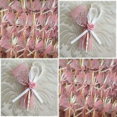 € wedding pin www.hochzeit-part . Source by bastleckerlrund Hand Bouquet Wedding, Corsage Wedding, Diy Wedding Flowers, Wedding Pins, Wedding Crafts, Diy Wedding Decorations, Wedding Bouquets, Shabby Chic Banners, Diy Boutonniere