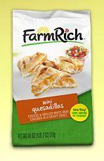 farm_rich_quesadillas