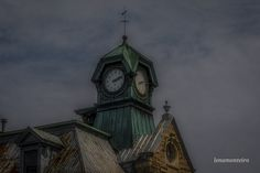 Detail... - Renfrew, Ontario, Canada, North America