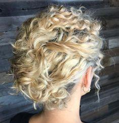 leave in cream lockigt hår