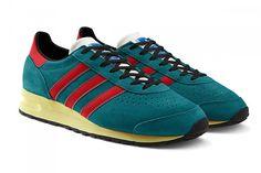 #adidas Originals Marathon 85 Pack