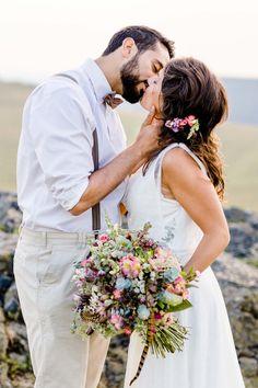 We love Bohemian – Ein DIY-Styled Shooting für Green Weddings @Inka Englisch http://www.hochzeitswahn.de/inspirationsideen/we-love-bohemian-ein-diy-styled-shooting-fuer-green-weddings/ #wedding #boho #couple