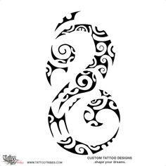 "Manaia. Guardian spirit. We continue with our series of designs related to the theme of protection, created for the bonus book ""PROTECTION"", freely downloadable from http://www.tattootribes.com/books.php#bonus [...] More at http://www.tattootribes.com/index.php?newlang=English&idinfo=7946"