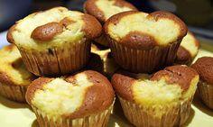 Boci muffin, amiből egy adag nem elég! - Blikk Rúzs