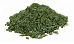 Benefits Of Spirulina For Dogs #lifewithdogs #holistic #alternativehealth