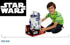"""31"""" R2-D2"""