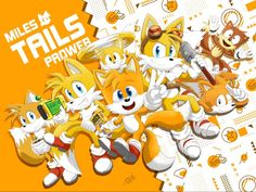Hedgehog Art, Sonic The Hedgehog, Sonic Fan Characters, Happy 30th, Sonic Fan Art, Freedom Fighters, Art Reference Poses, Bowser, Art Drawings