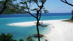 Le spiagge più belle, Ko Lipe in Thailandia
