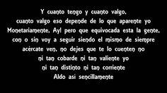 Amor -Los Aldeanos- Rap, Cards Against Humanity, Love, Contempt Of Court, Musica