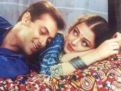 Salman+Khan+Aishwarya+Rai+in+Hum+Dil+De+Chuke+Sanam+%286%29.jpg (640×480)