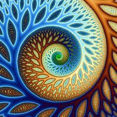 Glynn fractal